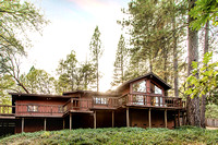 2460 Pleasant Valley Rd. Placerville, CA